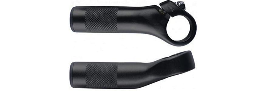 accessoires pour vélos de marque Kalloy